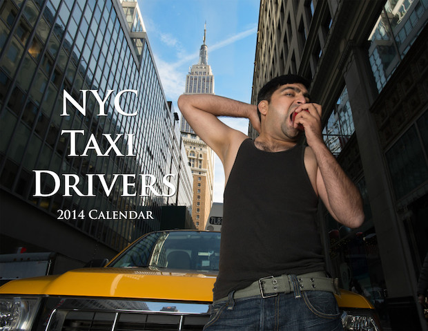 nyctaxi1